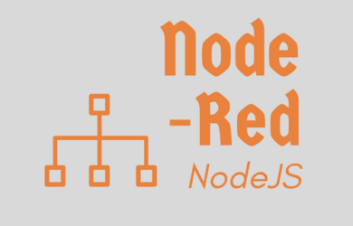 How to Get Start with Node-RED installation