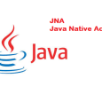 JNA Tutorial with Java Sample Program