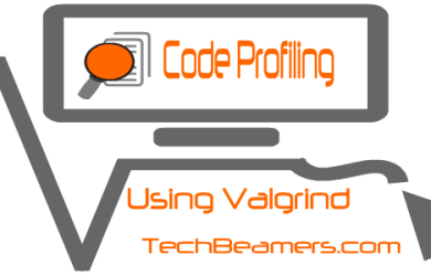 Code Profiling Using Valgrind.
