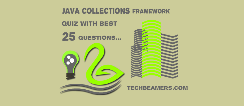 Java Collections Framework Quiz for Experienced Developers