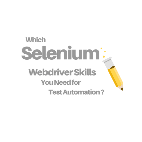 Selenium Resume selenium resume resume of kamal sahu automation manual testing years gui testing resume gui testing Essential Selenium Webdriver Skills For Test Automation Developers