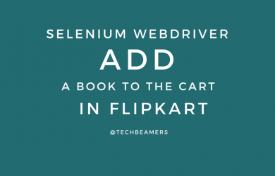 selenium webdriver practical guide ebook