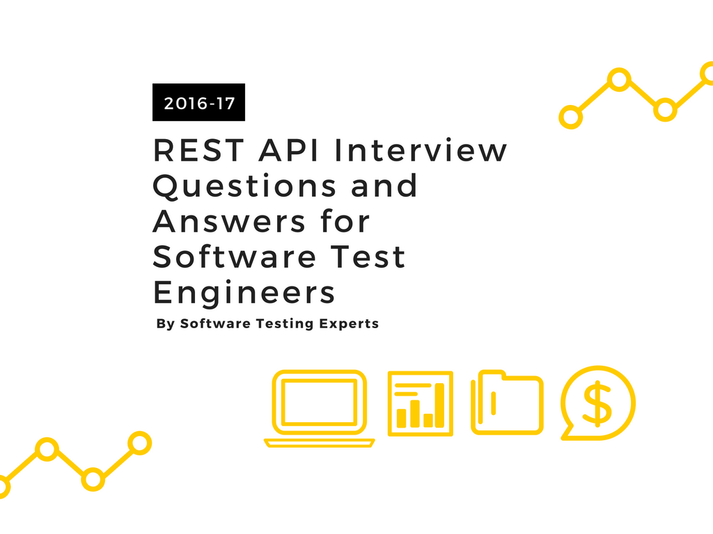 qa interview archives python java testng selenium webdriver top 20 rest api interview questions and answers for software testers