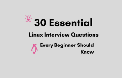 basic interview questions and answers for freshers pdf