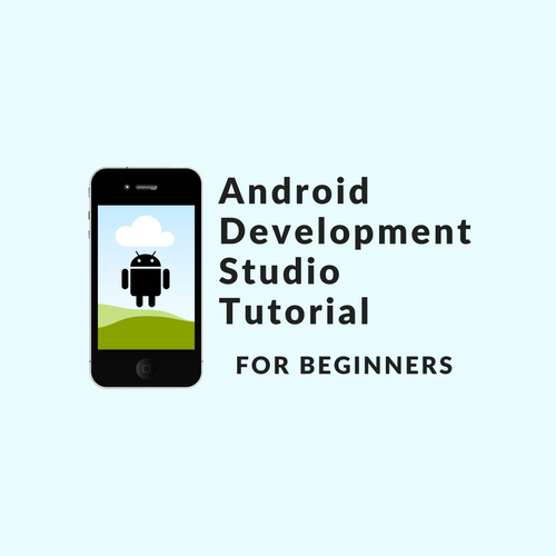 where android development tutorial for beginners ppt impressions the design: