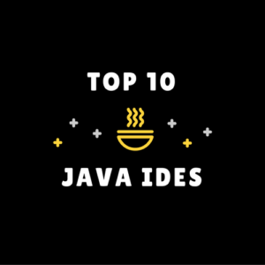 What is the Best Java IDE for Quick Web Development